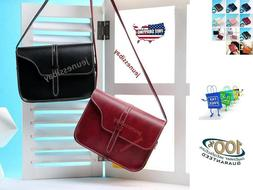 On SALE For Women Purse And Handbag With Small Bag Wallet Cr