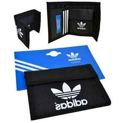 adidas originals wallet retro rare new