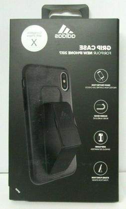 Adidas Performance Grip Case Cover for Apple iPhone X iPhone