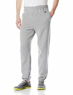 Russell Men's Pocket Pant