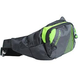 stewarted pockets professional production of outdoor sports