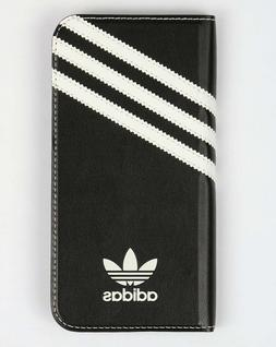 Adidas Samsung Galaxy S6 Booklet Case Official Adidas