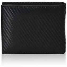 Slim RFID Bifold Wallets for Men - RFID