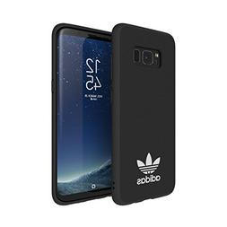 Adidas Originals TPU Moulded Case for Samsung Galaxy S8/S8 P