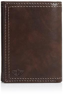 Dockers Wallets Trifold Wallet