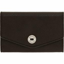 OROTON WALLET Clearance Sale 75% Off RRP$225 MELANIE HIGHFOL