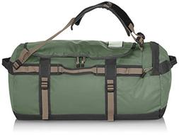 The North Face Water Resistant Unisex Outdoor Base Camp Duff