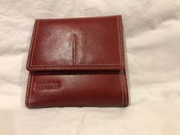 Kenneth Cole Woman's Wallet