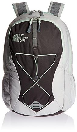 "The North Face Women's Jester Laptop Backpack 15""- Sale Colo"