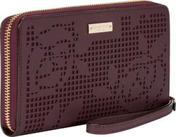 kate spade new york - Wristlet Case for Most Cell Phones Per